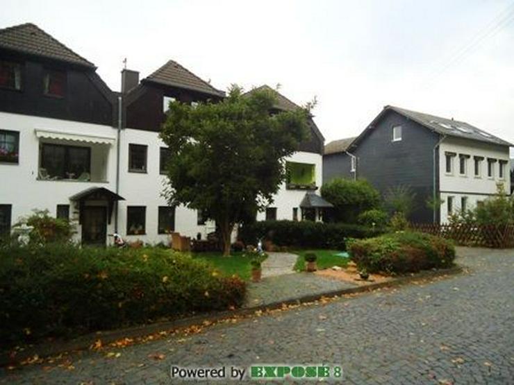 Bild 4: 2-Zimmer-Wohnung zum Schnäppchen-Preis..jetzt gilt?s