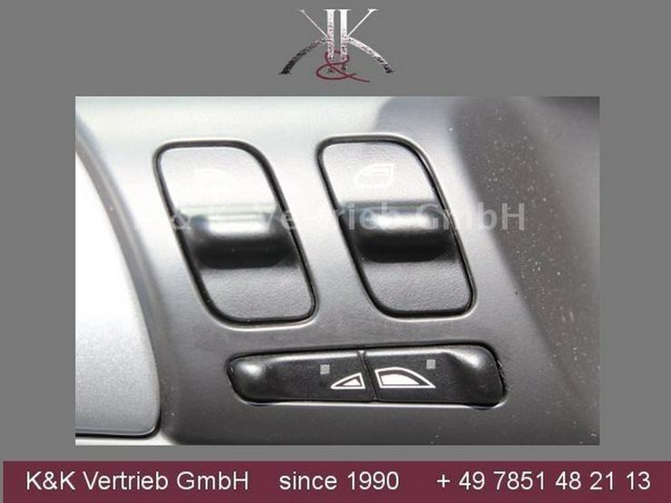 Bild 2: PORSCHE 911 Carrera S Cabriolet
