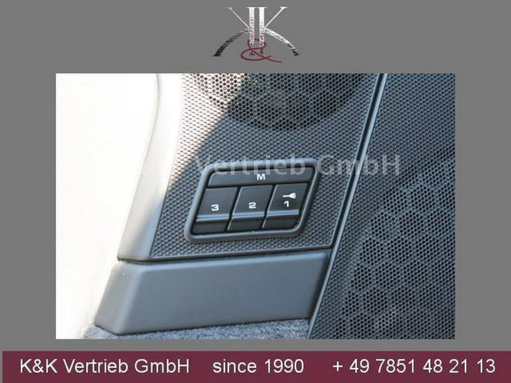 Bild 4: PORSCHE 911 Carrera S Cabriolet