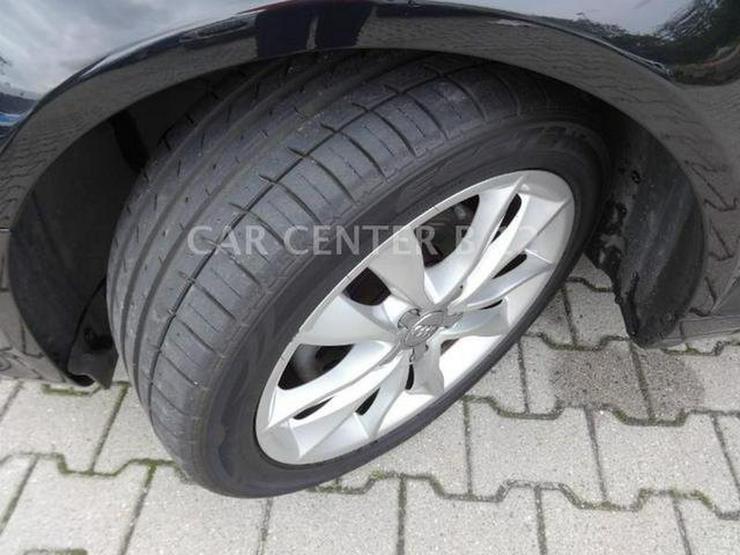 Bild 4: AUDI A3 Sportback 2.0 Klimaautomatik,Alufelgen