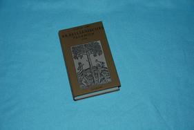 Brasilianisches Tagebuch - Reisef�hrer & Geographie - Bild 1