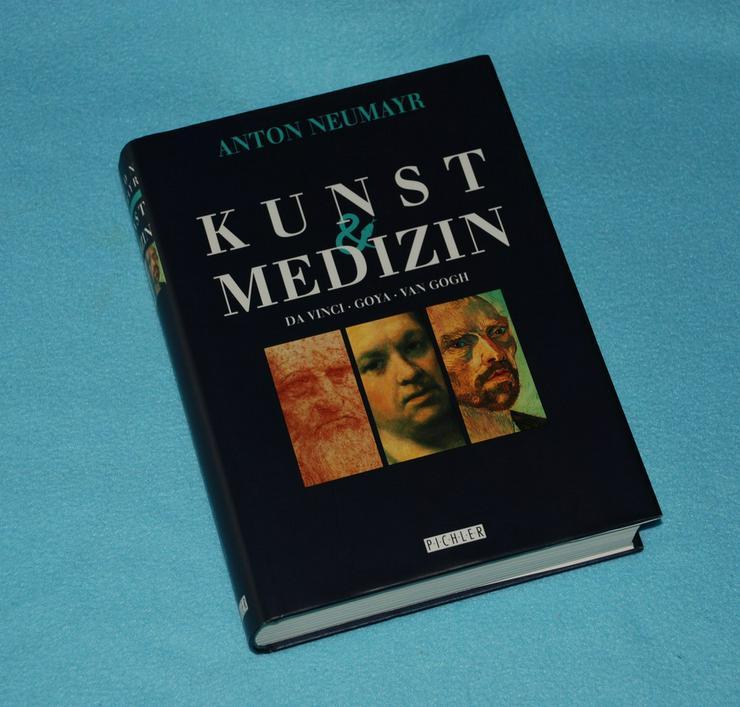 Kunst und Medizin