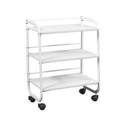 Beistellwagen Trolley Tisch Schrank Kosmetik - Regale & Einrichtung - Bild 1