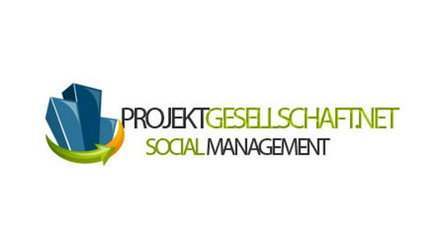Bild 2: Hilfe bei Privatinsolvenz online! insoPrivat