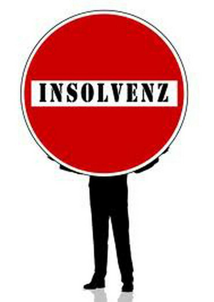 Hilfe bei Privatinsolvenz online! insoPrivat - Wirtschaft, Finanzen & Recht - Bild 1