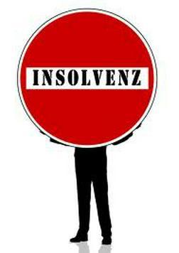 Hilfe Privatinsolvenz online insoPrivat - Wirtschaft, Finanzen & Recht - Bild 1
