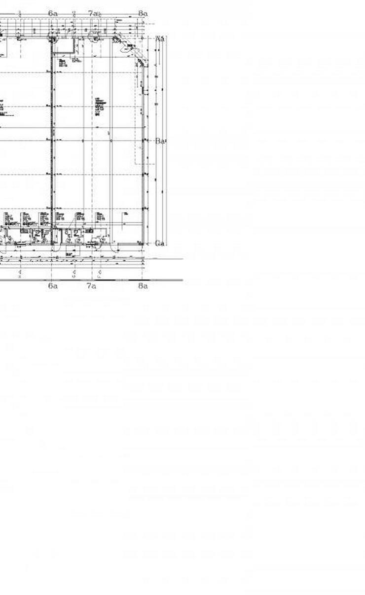 Sehr attraktive Einzelhandelsfläche Schweich - Gewerbeimmobilie mieten - Bild 1