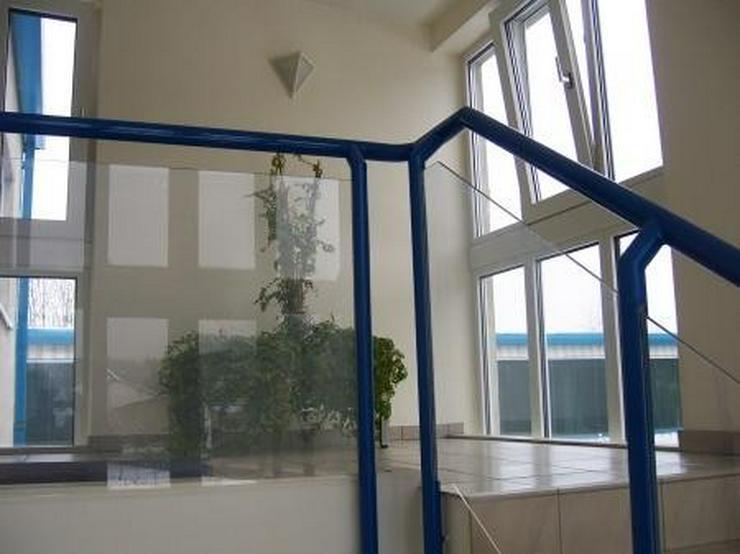 Bild 4: Schicke Bürofläche, auch mit guter Halle zu vermieten