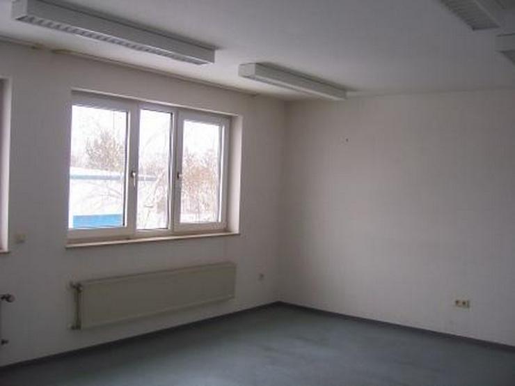 Bild 3: Schicke Bürofläche, auch mit guter Halle zu vermieten