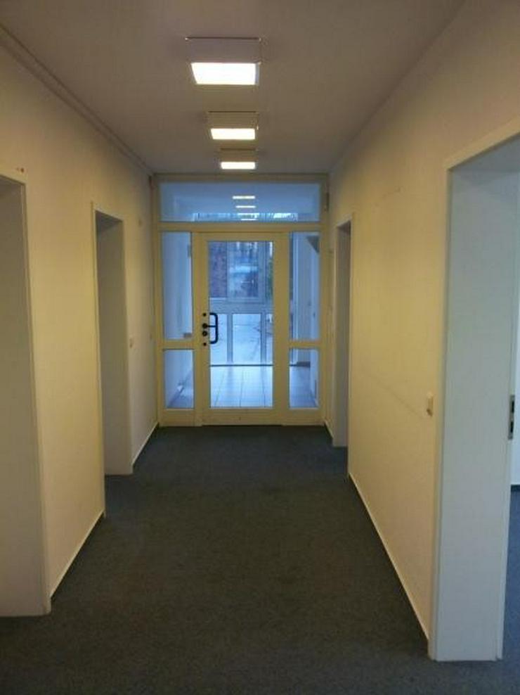 Bild 6: Schicke Bürofläche, auch mit guter Halle zu vermieten