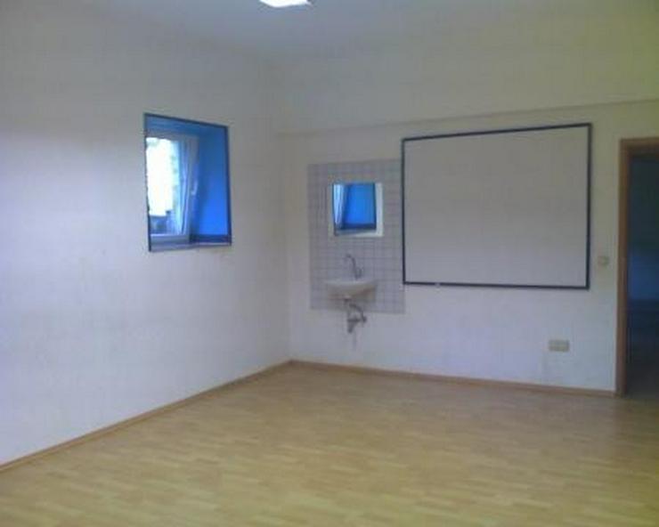 Bild 7: Werkstatt, Büro, Ausstellung in attraktiver Ausstattung