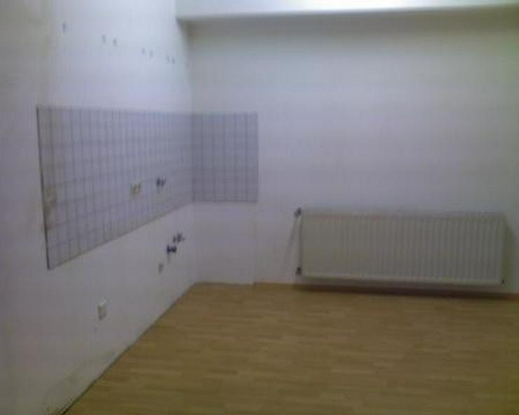 Bild 11: Werkstatt, Büro, Ausstellung in attraktiver Ausstattung