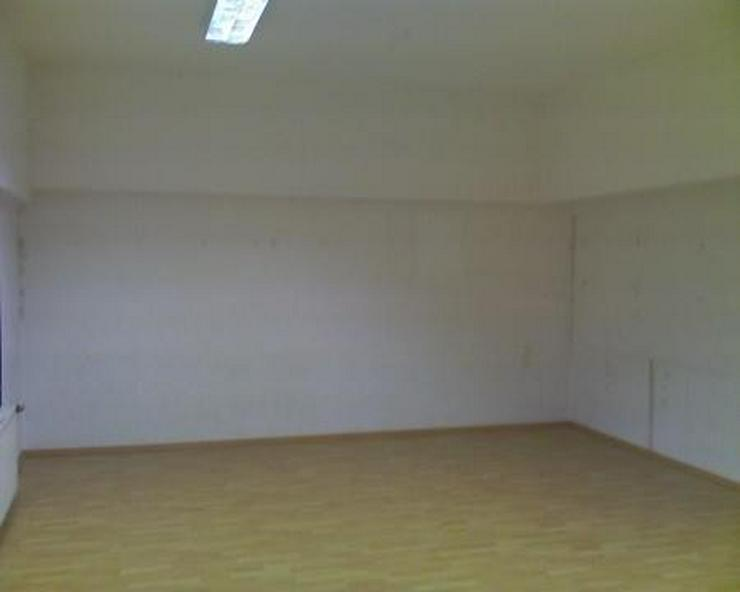Bild 5: Werkstatt, Büro, Ausstellung in attraktiver Ausstattung