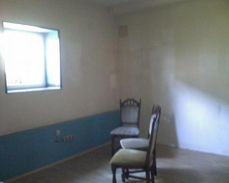 Bild 6: Werkstatt, Büro, Ausstellung in attraktiver Ausstattung