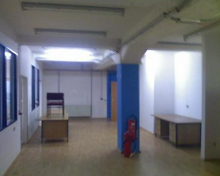 Bild 10: Werkstatt, Büro, Ausstellung in attraktiver Ausstattung