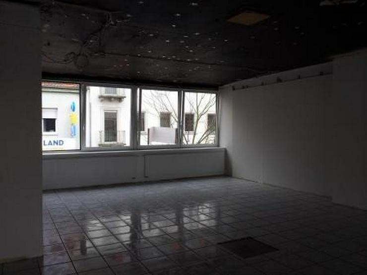 Bild 3: Moderne helle Büro/Praxisflächen in Neubau, 1 A Lage