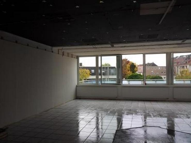 Bild 4: Moderne helle Büro/Praxisflächen in Neubau, 1 A Lage