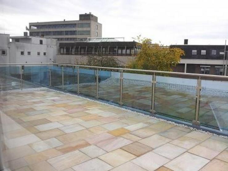 Bild 6: Moderne helle Büro/Praxisflächen in Neubau, 1 A Lage