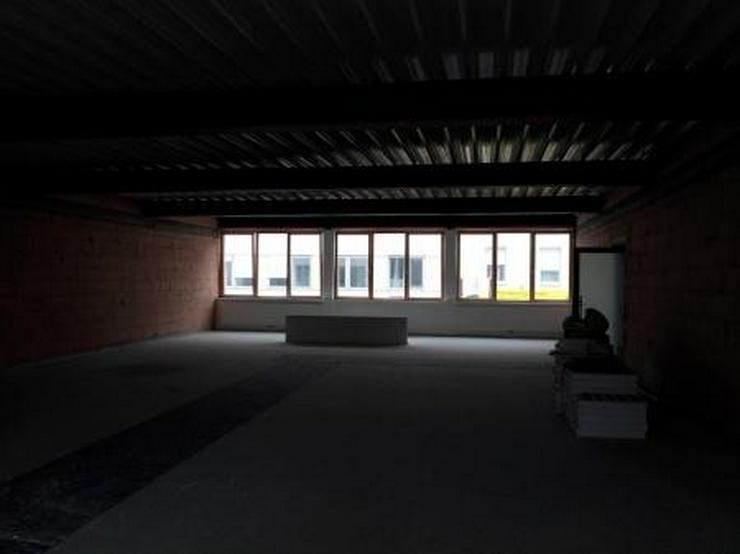 Bild 2: Moderne helle Büro/Praxisflächen in Neubau, 1 A Lage