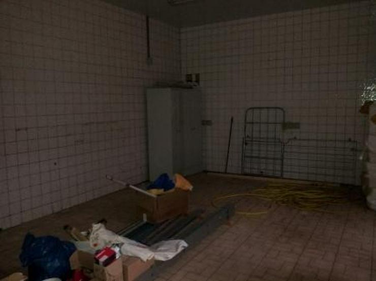 Bild 2: Ladenlokal mit Lager an sehr belebter Strasse in Ärztehaus
