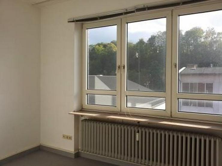 Bild 6: Individuelle Praxis-Büro-Atelier Räume in werbewirksamer Lage
