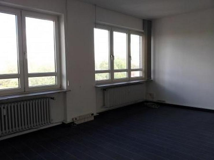 Bild 3: Individuelle Praxis-Büro-Atelier Räume in werbewirksamer Lage