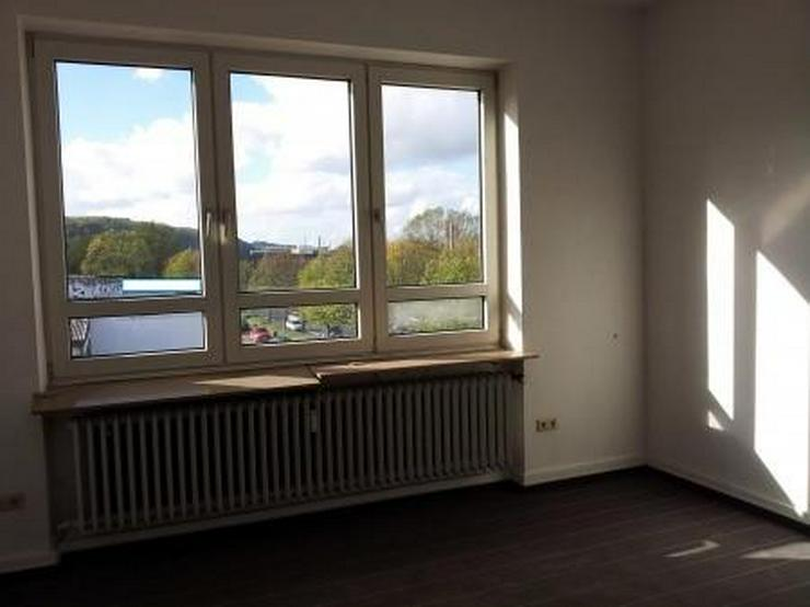Individuelle Praxis-Büro-Atelier Räume in werbewirksamer Lage