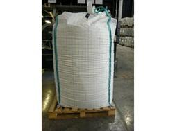 1 70 Euro Big Bags 90x90x190 cm Erfurt - Paletten, Big Bags & Verpackungen - Bild 1