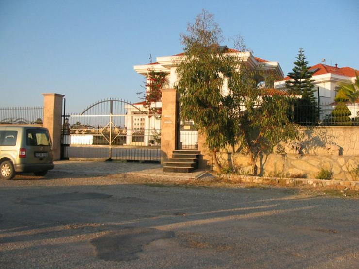 VILLA IN COLAKLI - KUMKÖY -PROPERTY TURKEY - Haus kaufen - Bild 1