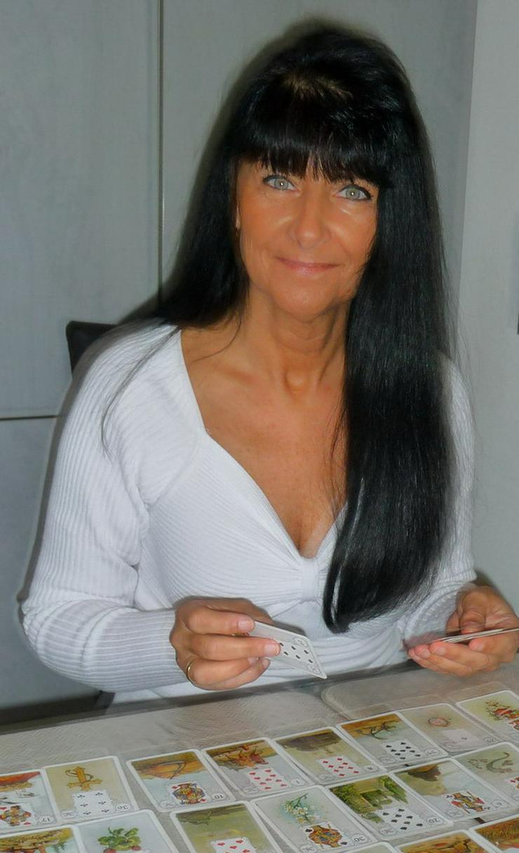 Ausbildung Kartenleger/in 2Tages Kurs Dinslaken - Beauty & Gesundheit - Bild 1