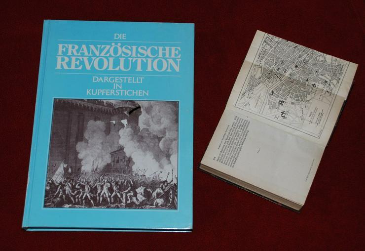 Französchische Revolution