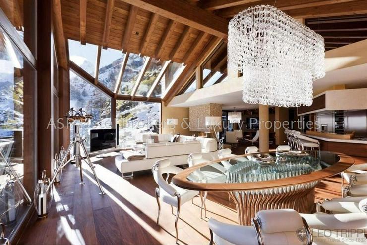 Bild 3: Aufwändigst renoviertes Luxushotel in der Region Garmisch-Partenkirchen in allerbester La...