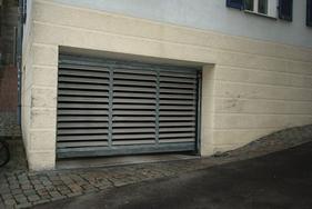 garage stellplatz kaufen in n rnberger land immobilien auf unserer immobiliensuche auf. Black Bedroom Furniture Sets. Home Design Ideas
