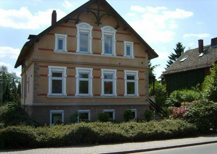Tolles Kapitänshaus zum Schnäppchenpreis!!! - Haus kaufen - Bild 1