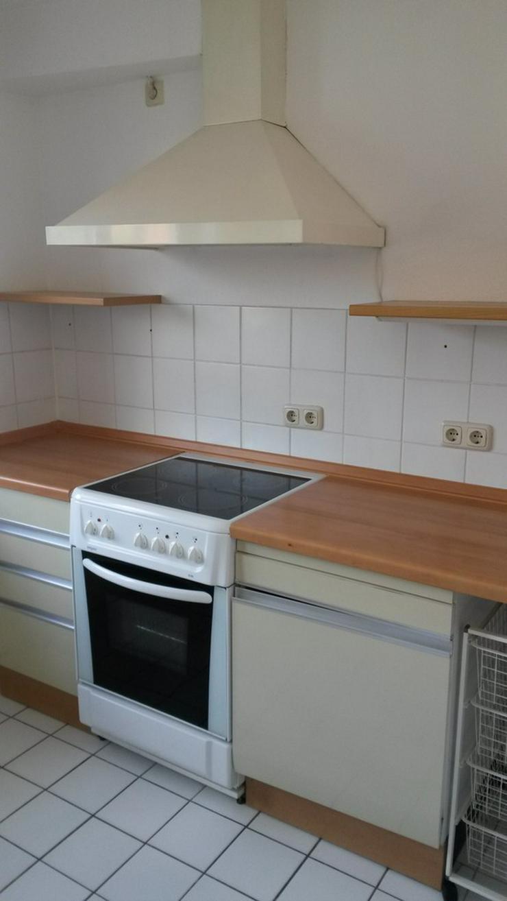 Bild 6: Mehrere Zimmer,Monteur geeignet, günstig