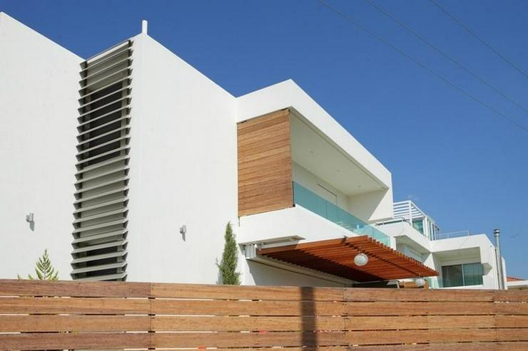 Bild 3: *Wo kann man träumen, wenn nicht hier** Stilvolles Einfamilienhaus in exklusiver Ausstatt...
