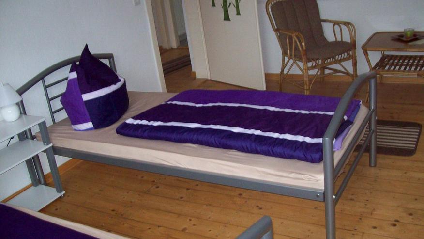 Bild 2: Zimmervermietung / möblierte Zimmer in Salzgitter/Thiede ab13,00