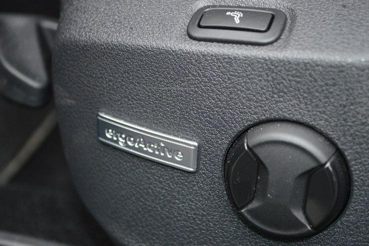 Bild 2: VW Golf VII Variant 1,4 TSI, Navi, AHK, Xenon, 17''