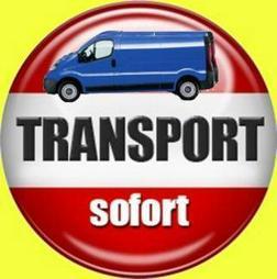 Transport Kleintransport Umzug Entsorgung - Transportdienste - Bild 1