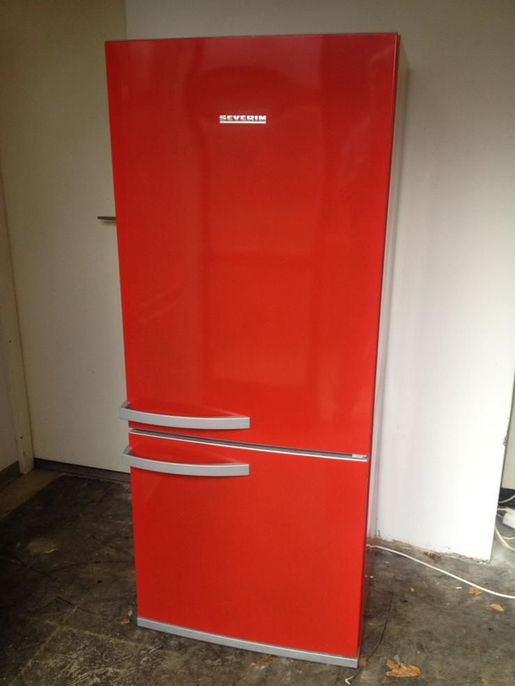 Kühlschrank Gefrierkombination Gefrierschrank