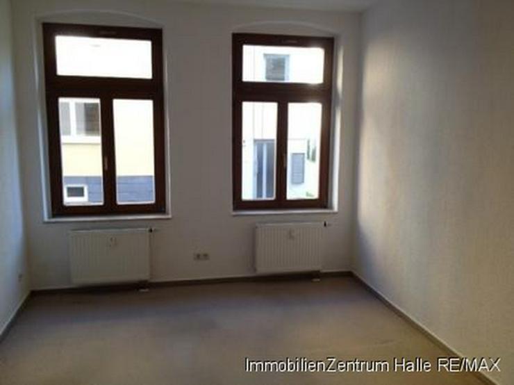 Bild 6: Hochwertige Wohnung in Giebichenstein, Saalenähe