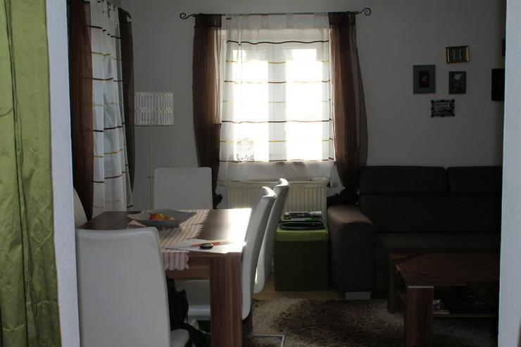 Bild 3: Achtung jetzt Gelegenheit nutzen ! Tolle Zwei Zimmer Wohnung in Jettingen-Scheppach