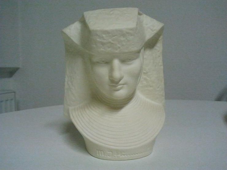 Hummel-Figuren - Figuren - Bild 1