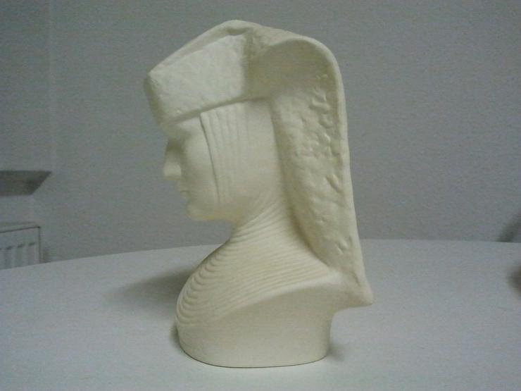 Bild 2: Hummel-Figuren