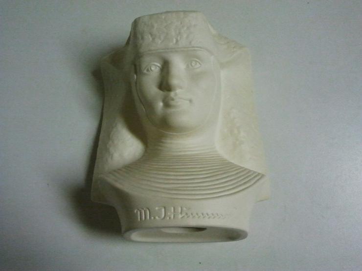 Bild 5: Hummel-Figuren
