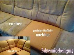haushaltshilfe reinigung dienstleistungen in region. Black Bedroom Furniture Sets. Home Design Ideas