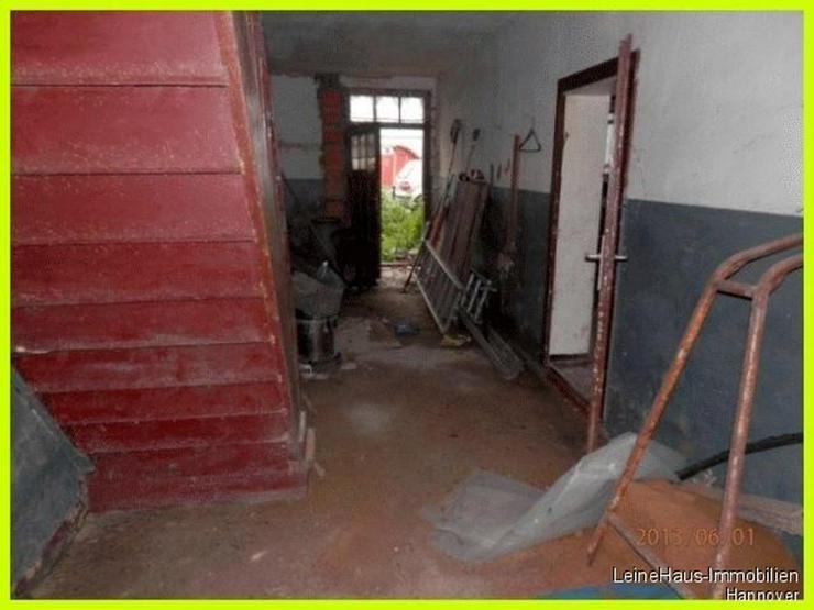 Grundstück mit altem Wegehaus - Grundstück kaufen - Bild 5