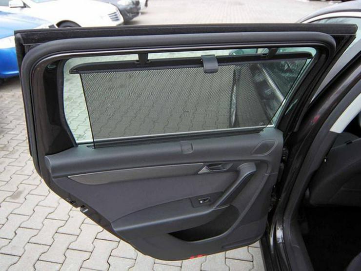 Bild 12: VW Passat Var. 2.0TDI 4Motion BMT Navi510 Panorama