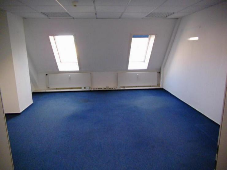 Bild 3: Büros im Norden Hamburgs nahe Flughafen