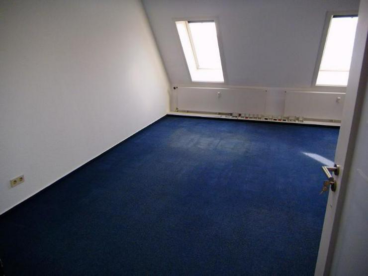 Bild 5: Büros im Norden Hamburgs nahe Flughafen